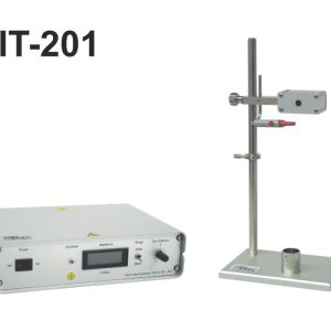 Electrode Impedance Test System (EIT)